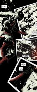 Daredevil_Page004