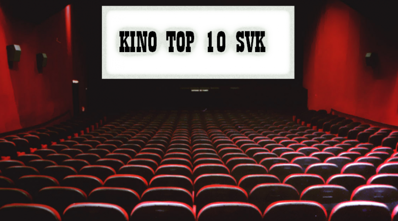 KINO_TOP_10_SVK