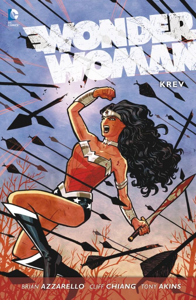 cover_wonderwoman