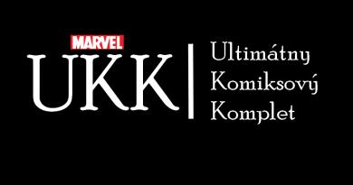 UKK 92 – Spider-Man: Marvel Team-Up – Preview