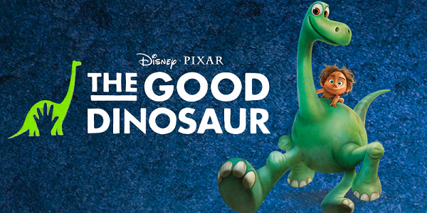 Dobrý dinosaurus (1)