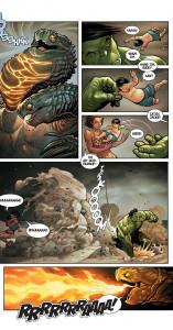 Hulk_Page003