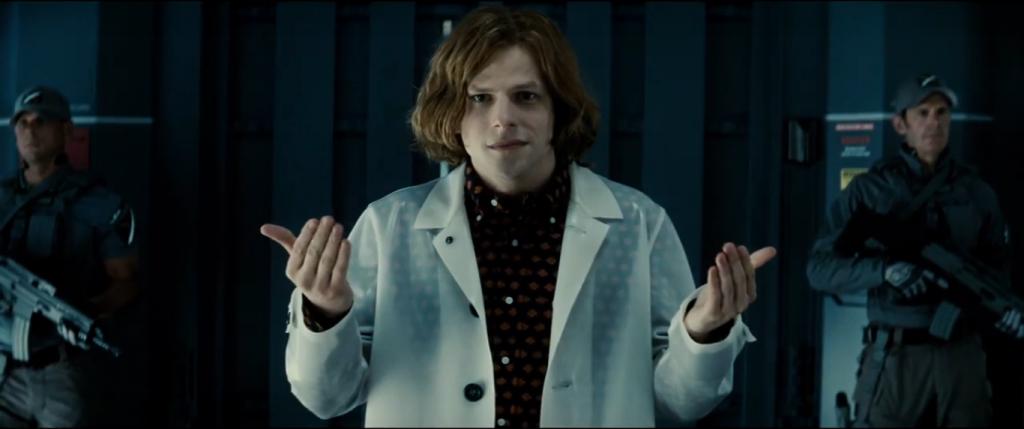 batman_superman_trailer_03