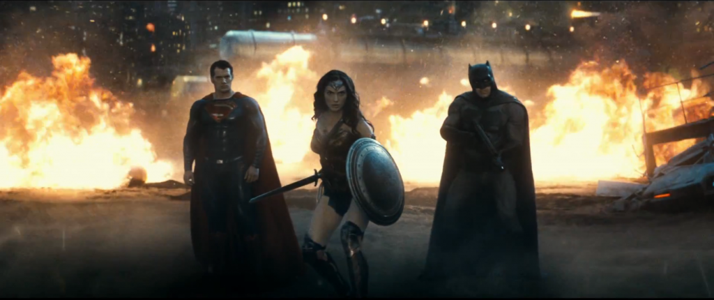 batman_superman_trailer_04