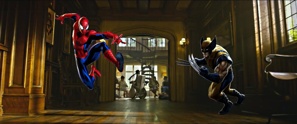 xmen_apocalypse_wolverine_spiderman