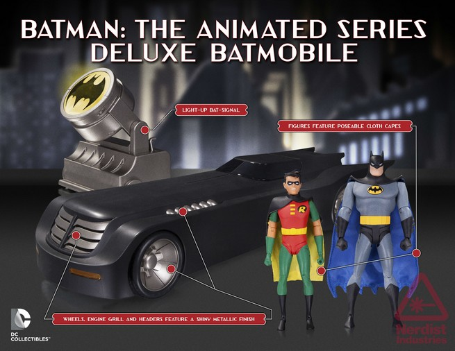 dc-collectibles-btas-batmobile-deluxe