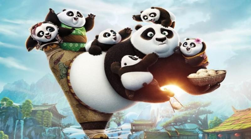 Kung-Fu-Panda_cover