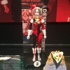 dc_collectibles_toy_fair_008