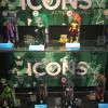 dc_collectibles_toy_fair_014