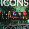 dc_collectibles_toy_fair_015