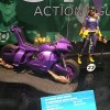 dc_collectibles_toy_fair_017