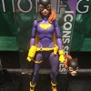 dc_collectibles_toy_fair_018