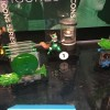 dc_collectibles_toy_fair_020