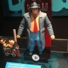 dc_collectibles_toy_fair_022