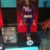 dc_collectibles_toy_fair_024