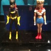 dc_collectibles_toy_fair_027