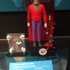 dc_collectibles_toy_fair_029