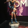 dc_collectibles_toy_fair_034