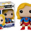 funko_pop_super_heroes_dc_01