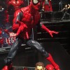 hasbro_marvel_toy_fair_004