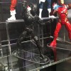 hasbro_marvel_toy_fair_005