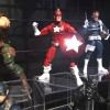 hasbro_marvel_toy_fair_006