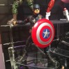 hasbro_marvel_toy_fair_007
