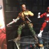 hasbro_marvel_toy_fair_008
