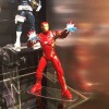hasbro_marvel_toy_fair_009
