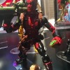 hasbro_marvel_toy_fair_012