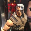 hasbro_marvel_toy_fair_019