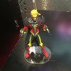 hasbro_marvel_toy_fair_023