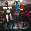 hasbro_marvel_toy_fair_025