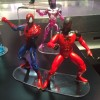 hasbro_marvel_toy_fair_026