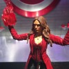 hasbro_marvel_toy_fair_027