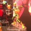 hasbro_marvel_toy_fair_028