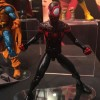 hasbro_marvel_toy_fair_029