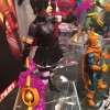 hasbro_marvel_toy_fair_035