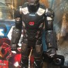 hasbro_marvel_toy_fair_037