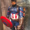 hasbro_marvel_toy_fair_039