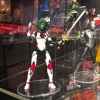hasbro_marvel_toy_fair_043