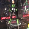 hasbro_marvel_toy_fair_045