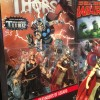 hasbro_marvel_toy_fair_047