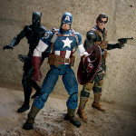 marvel_select_captain_panther_bucky