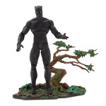 marvel_select_panther_02