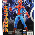 marvel_select_spectacular_spiderman_04