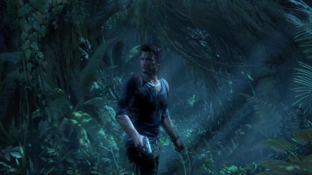 screenshot_ps4_uncharted_4_a_thief_s_end_1_95374