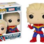 Funko_POP_Marvel_Series_4_CaptainMarvel