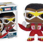 Funko_POP_Marvel_Series_4_Falcon