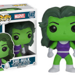 Funko_POP_Marvel_Series_4_SheHulk